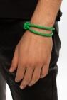 Bottega Veneta 'Intrecciato' weave bracelet