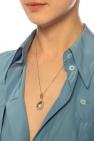 Bottega Veneta Chain pendant
