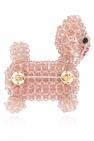 Gucci Decorative brooch