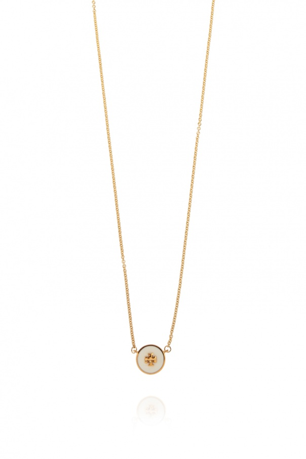 Tory Burch 'Kira' necklace