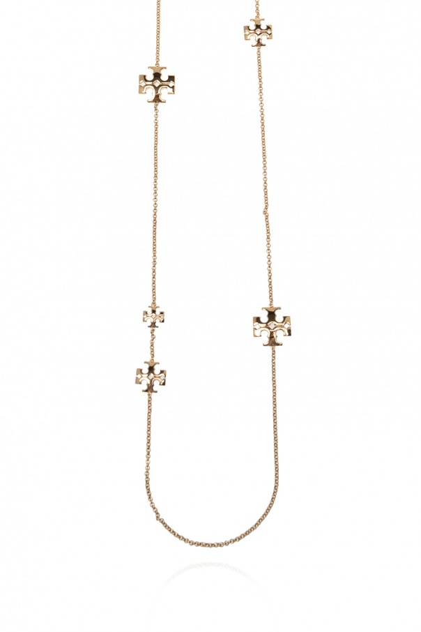 Tory Burch 'Kira' necklace