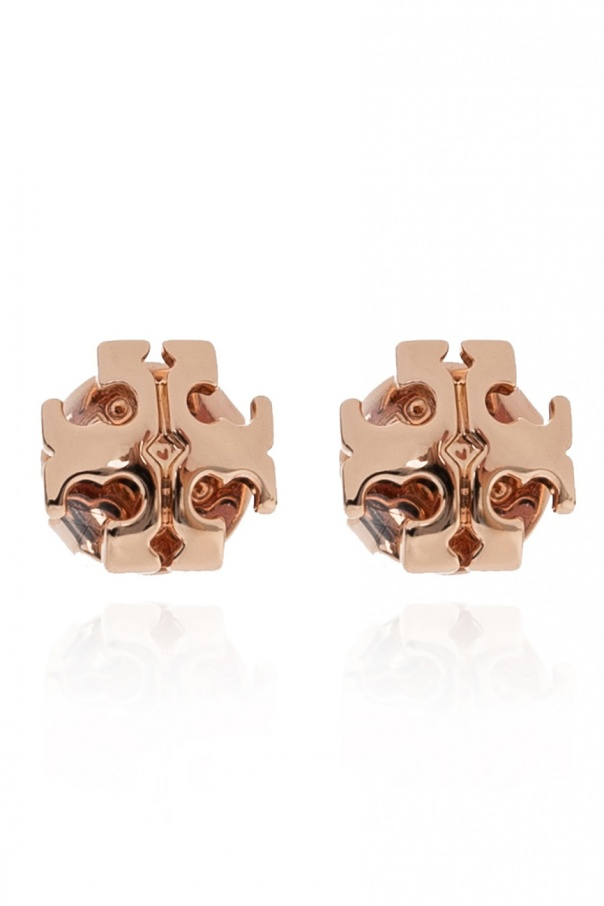 Tory Burch 'Kira' earrings