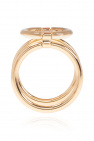 Tory Burch Double ring