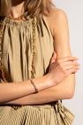 Tory Burch Embellished bracelet