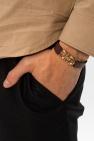 Salvatore Ferragamo Leather bracelet