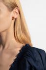Tory Burch 'Roxanne' earrings