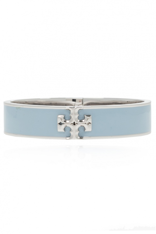 Tory Burch 'Kira' bracelet