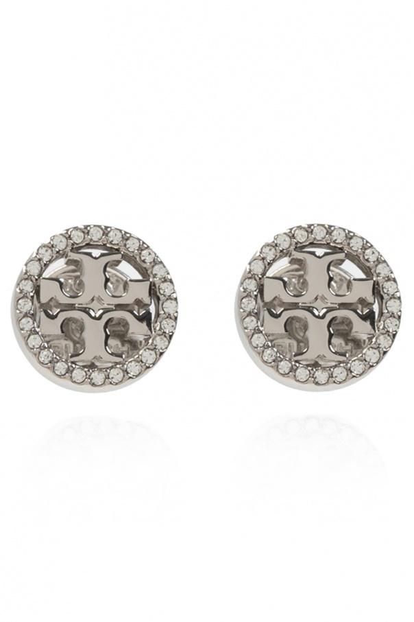 Tory Burch 'Miller' earrings
