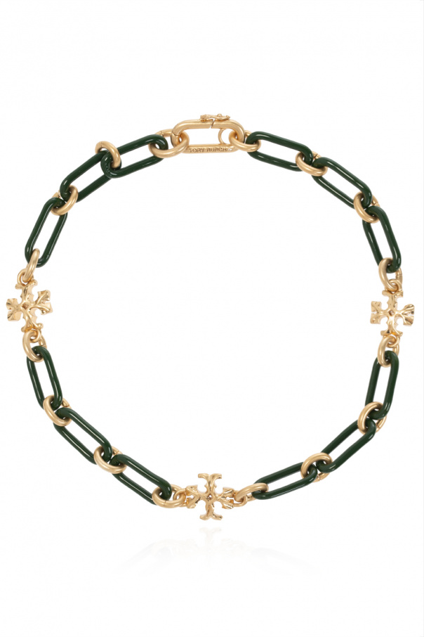Tory Burch 'Roxanne' necklace