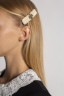 Tory Burch 'Kira' hair clip