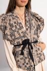 Forte Forte 珍珠饰项链
