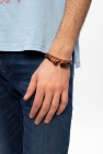 Diesel 'A-Bruny' bracelet