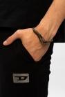 Diesel Woven bracelet