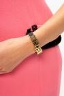 Moschino Logo bracelet