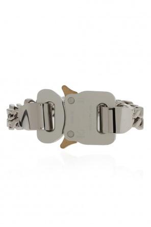 Bracelet with logo od 1017 ALYX 9SM