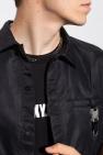1017 ALYX 9SM Chain necklace
