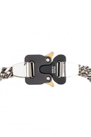 Buckled necklace od 1017 ALYX 9SM