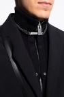 1017 ALYX 9SM Logo necklace