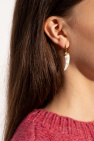 Isabel Marant 吊坠饰耳环