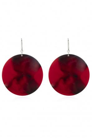 Charm earrings od Isabel Marant