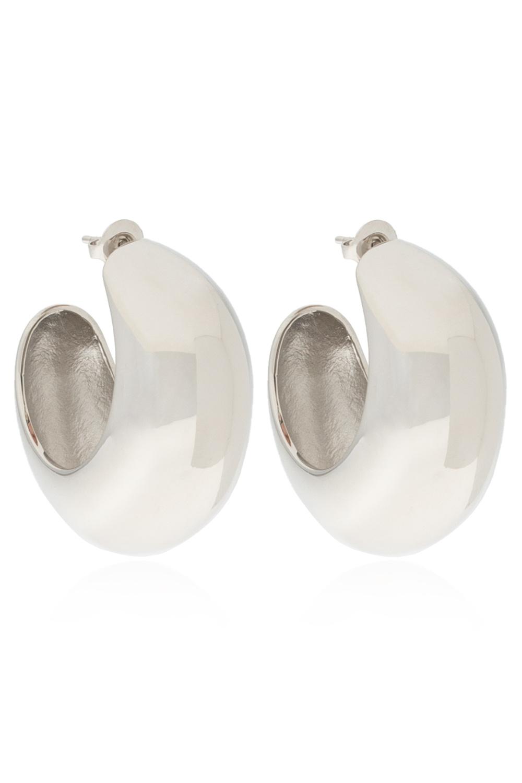 Isabel Marant 黄铜质耳环