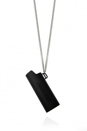 Charm necklace od Ambush