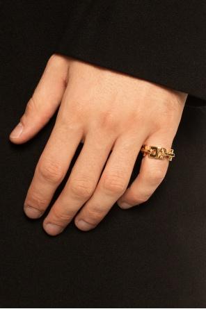 ''a' chain' ring od Ambush