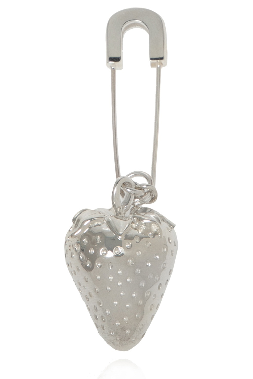 Ambush Earring with pendant