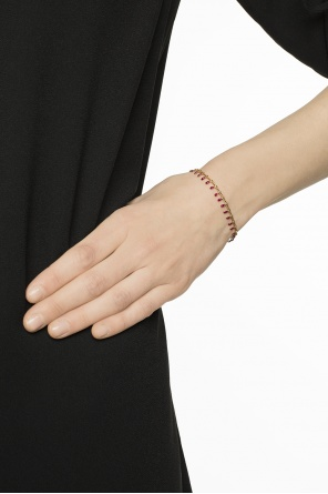 Beaded bracelet od Isabel Marant