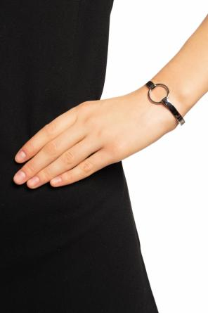 Bracelet with a round element od Isabel Marant