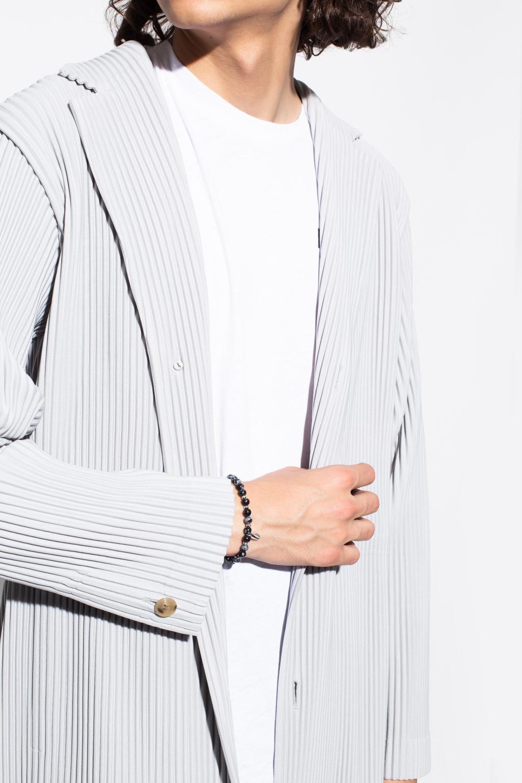Isabel Marant Embellished bracelet