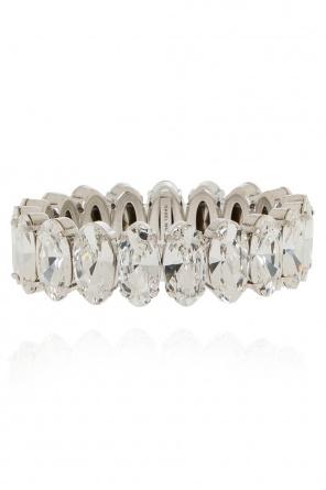 Embellished bracelet od Isabel Marant