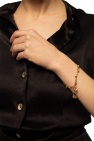 Gas Bijoux 'Gipsette' bracelet