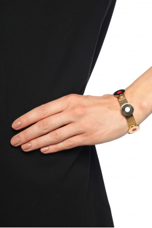 Bracelet with round elements od Marni
