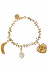 Marni Bracelet with charms