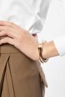 Chloé Appliquéd bracelet