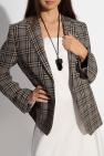 Chloé Charm necklace