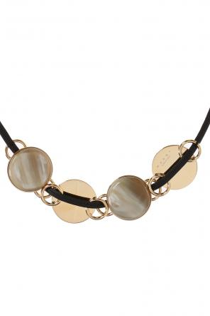 Necklace od Marni