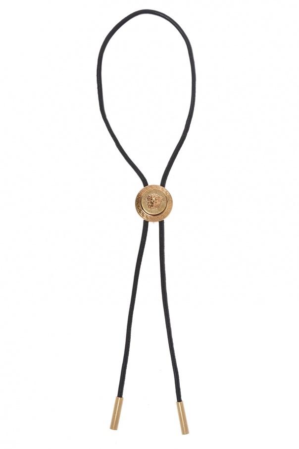 3127b0e32698 Medusa necklace Versace - Vitkac shop online