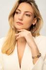 Midgard Paris 'Face of People' earrings