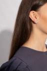Kate Spade Rhinestone earrings