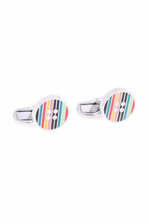 Button cuff links od Paul Smith