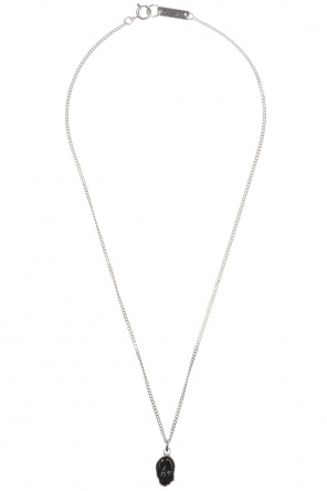 Chain necklace od Isabel Marant