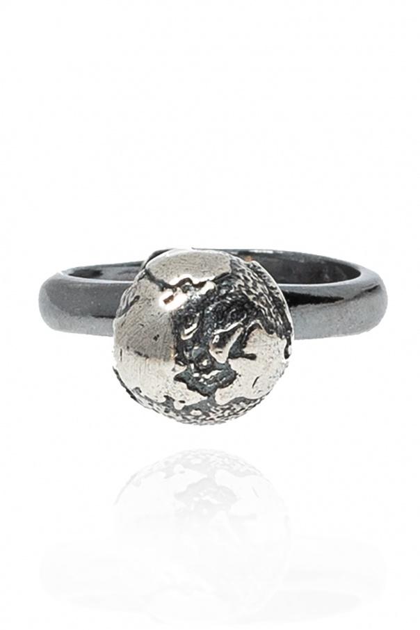 Midgard Paris 'Earth' ring