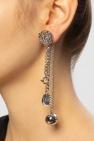 Marni Earrings with pendants