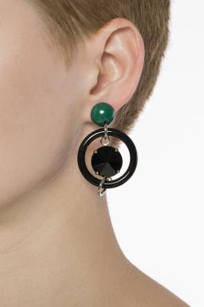 Earrings od Marni