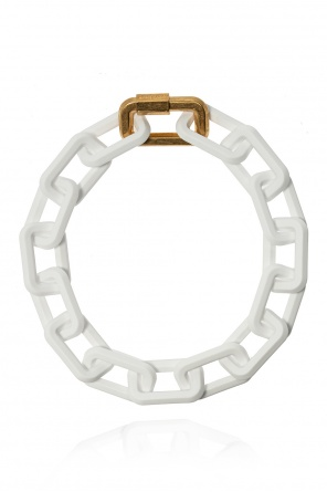 Chain necklace od Off-White