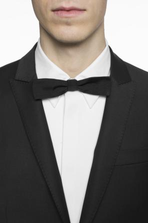 Silk bow tie od Dsquared2