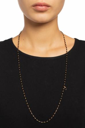 Embellished necklace od Isabel Marant