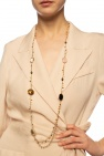 Gas Bijoux 'Serti Pondicherie' necklace